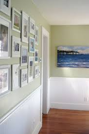 65 best ideas for aaron u0027s new house images on pinterest valspar