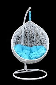 amazon com ceri vibrant outdoor swing chair great hammocks