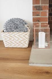 Laura Ashley Laminate Flooring Reviews Stylish Laminate Flooring At Home With Abby