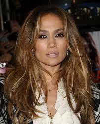 how to lighten dark brown hair to light brown hair color trend 2014 bronde between blonde brunette how to