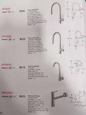Franke Faucet Warranty Franke Kitchen Faucets Ebay