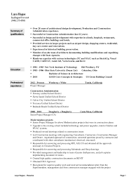 resume deans list resume 2014 without cover letter short