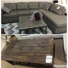 sofa fã r kinder furnishing america 101 photos 237 reviews furniture stores