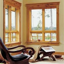 Jeld Wen Aluminum Clad Wood Windows Decor 67 Best All Weather Windows And Doors Images On Pinterest