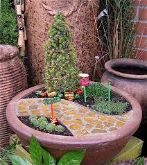 miniature gardening 102 indoor vs outdoor plants the mini