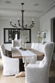 Slipcovered Dining Chair Slipcovered Dining Chair Slipcovered Dining Chairs Dining