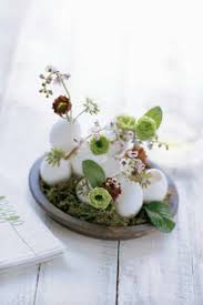 Easter Table Decorations On Pinterest by 214 Best Easter Table Decoration Ideas Images On Pinterest