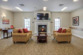 personal care living areas photo gallery assisted senior living