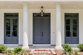 Where To Buy Exterior Doors High Quality Exterior Doors Jefferson Door