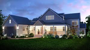 100 storybook cottages floor plans 100 cottage house