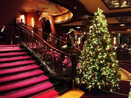 nycruiseinfo com christmas and new years cruises from new york