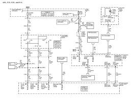 2008 Chevy Silverado 2500 Wiring Diagram Drive By Wire