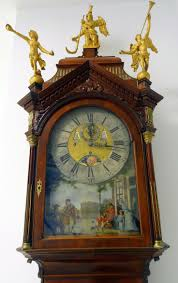 31 best dutch clocks images on pinterest antique clocks vintage