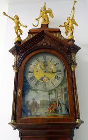 Barwick Grandfather Clock 126 Best Clocks Images On Pinterest Antique Clocks Vintage