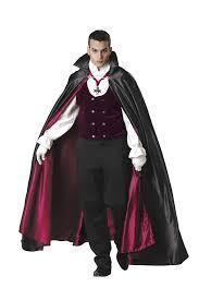 Halloween Costume Ideas Adults 25 Mens Vampire Costume Ideas Button