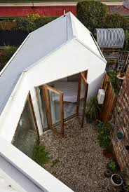 best images about narrow houses pinterest studios dolls house edwards moore