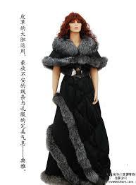 30 original womens dress coats winter u2013 playzoa com
