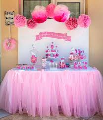 hello party supplies hello bday party decorations for birthday supplies ideas in