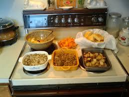 thanksgiving dinner the unitarian universalist church of st