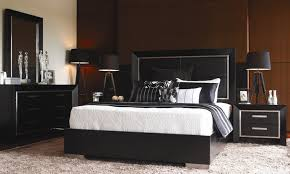 new york bedroom furniture by insato from harvey norman new