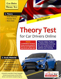 best 25 driving theory test questions ideas on pinterest