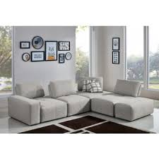 Modern Sectional Sofa Sets Contemporary Couches - Sofa modern