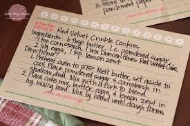 write on christmas card christmas lights decoration
