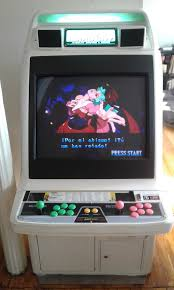 reddit arcade mame cabinets jamma r cade