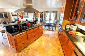 Kitchen Bistro Table And 2 Chairs Open Table Kitchen A Bistro And 2 Chairs Wait For U2013 Moute