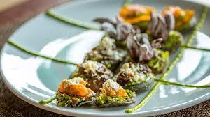 haute cuisine dishes haute cuisine in morelia experiences michoacán