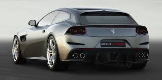 supercar suv ferrari we don u0027t despise suvs but a ferrari suv must be
