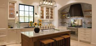 kitchen furniture nj kitchen elite is a service kitchen and bath design and