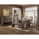 traditional dining room sets traditional dining sets dining sets by dining rooms outlet