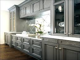 kitchen cabinet pictures ideas white wash cabinets kitchen cabinet ideas whitewash paint colors