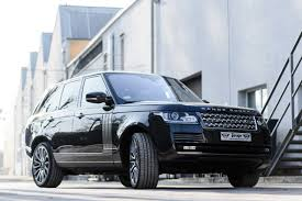expensive range rover free images mobile outdoor technology track traffic wheel