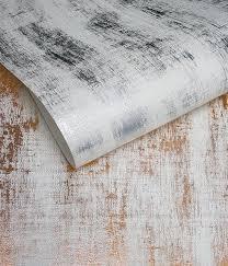best 25 copper wallpaper ideas on pinterest marble interior