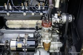 rolls royce phantom engine rolls royce phantom i 1928 welcome to classicargarage