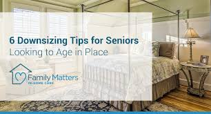 downsizing tips 6 downsizing tips for seniors png