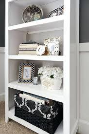 shelves bedroom wall shelves ideas how to create a killer garden