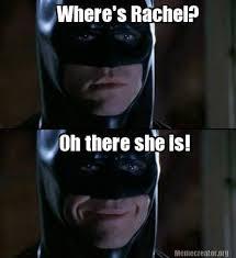 Batman Face Meme - inspirational batman face meme kayak wallpaper