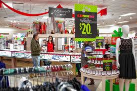 deals for days shoppers get start on thanksgiving