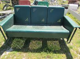 fetching vintage patio furniture loveseat about remodel interior