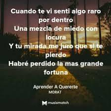 best part lyrics spanish best song lyrics ever mana lyrics pinterest songs song