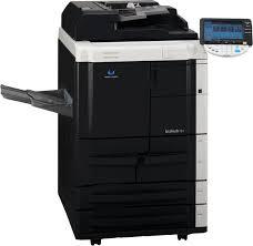 Toner Mesin Fotocopy Minolta firman sejati product detail minolta minolta bizhub 751