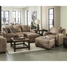 livingroom set living room sets design inspiration living room set home decor ideas