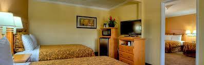 two bedroom suites near disneyland hotels near to disneyland with free breakfast anaheimislander