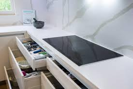 Kitchen Utensils Design by Kitchen Design Interior Kitchen Ideas Large Drawer Kitchen