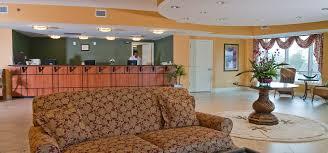 207 Best Kitchen Images On Myrtle Beach Resorts Horizon Resort Myrtle Beach