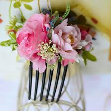 flower for hair silk flowers artificial flower arrangement singapore florists