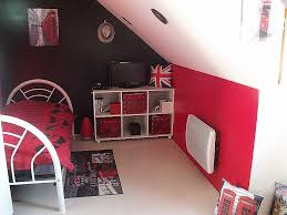 d馗o anglaise chambre ado decoration anglaise pour chambre beautiful charmant deco chambre